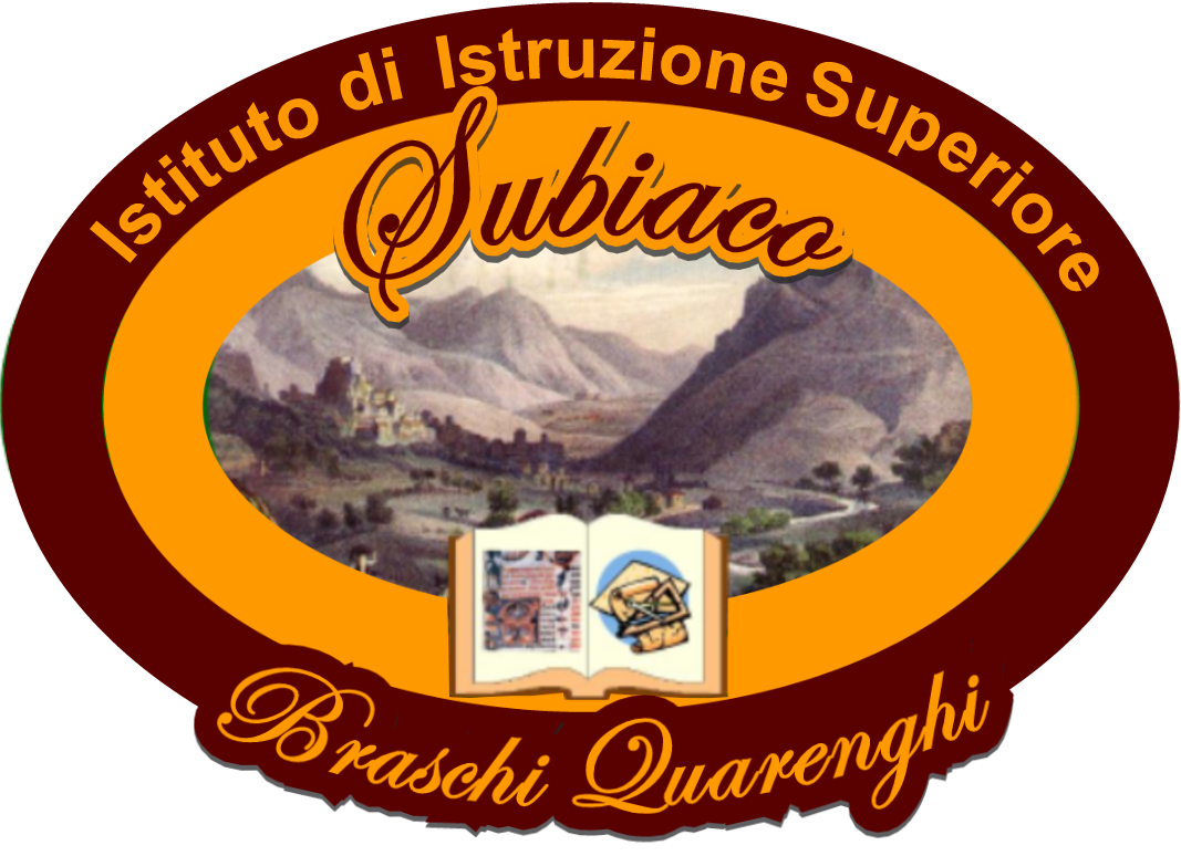 Braschi Quarenghi
